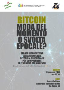 Locandina_serata_Bitcoin